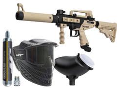 Tippmann Cronus Combat Power Pack