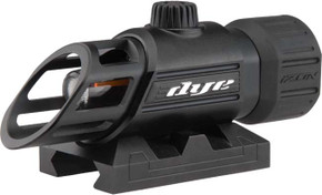 DYE DAM Izon ORD Red Dot Sight