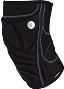 DYE Paintball Performance Knee Pads