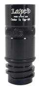 Lapco Barrel Adapter - Cocker Barrel to 98