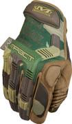 NEW Mechanix Wear M-PACT Gloves - Woodland