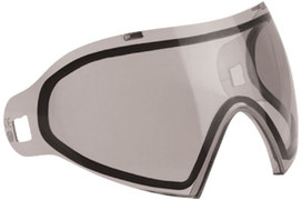 DYE I4 Thermal Lens - Smoke