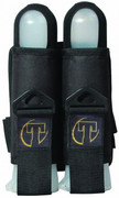 Tippmann Sport Series 2 Pod Harness - Black