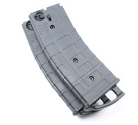 Tippmann TMC Magazine 2 Pack - Black