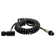 Empire HPA Coil Remote - Quick Disconnect