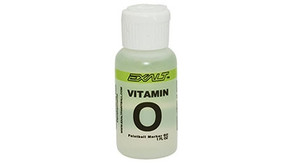 Exalt Vitamin O Oil - 1 oz