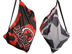 G.I. Sportz Pod Bag
