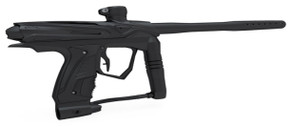 GOG EXTCY (eXTCy) Paintball Gun