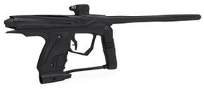 GOG EXTCY (eXTCy) Paintball Gun