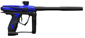 SALE! GOG EXTCY (eXTCy) Paintball Gun - Razor Blue