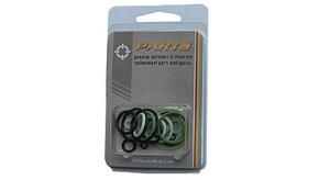 GOG Paintball Seal O-Ring Kit - G-1/eNVy