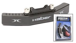 Habervision Eliminator Universal Goggle Fan