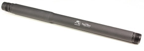 "Hammerhead BangStikxx 16"" Paintball Barrel"