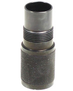 Hammerhead Barrel 0.683 Fin - A5 / X7