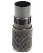 Hammerhead Barrel 0.690 Fin - A5 / X7