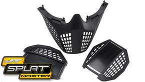 JT SplatMaster Optix Goggle Upgrade