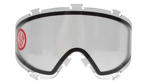 JT USA Elite Thermal Lens - Clear