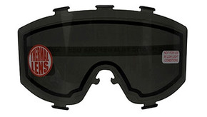 JT USA Elite Thermal Lens - Smoke