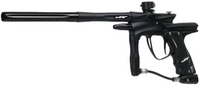 JT Impulse Paintball Gun - Black