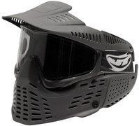 JT Spectra Proshield Thermal Goggles - Black