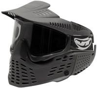 JT Spectra Proshield Thermal Goggles - Black