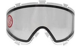 JT USA Spectra Thermal Lens - Clear
