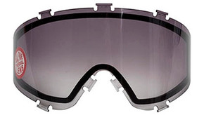 JT USA Spectra Thermal Lens - Smoke Fade