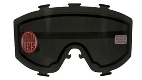 JT USA Spectra Thermal Lens - Smoke