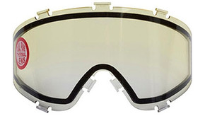 JT USA Spectra Thermal Lens - Yellow Fade