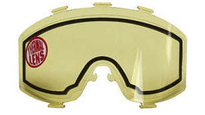 JT USA Spectra Thermal Lens - Yellow