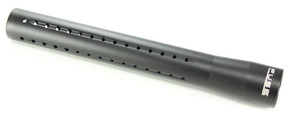 "SALE! Lapco Fuse Barrel 14"" Tip - Matte Black"