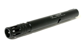 "Lapco T8.1/T9.1 STR8Shot 9"" .686 First Strike Barrel"