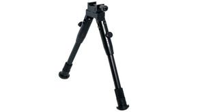 UTG Universal Low Profile Sniper Bipod w/ Weaver Mount