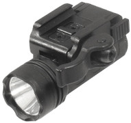 UTG Super Compact Pistol Flashlight 23mm CREE R2 LED