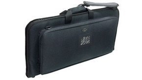 UTG Deluxe Homeland Security Gun Case - 34""