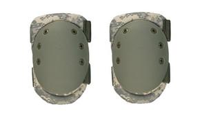 Rothco Swat Knee Pads - ACU
