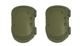 Rothco Swat Knee Pads - OD