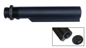 Metal Replacement Tube for Adjustable Stocks - 98