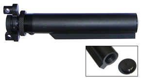 Metal Replacement Tube for Adjustable Stocks - A5
