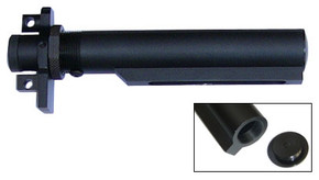 Metal Replacement Tube for Adjustable Stocks - X7