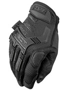 Mechanix Wear M-PACT Gloves - Black