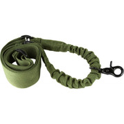 Aim Sports One Point Bungee Field Ops Sling - OD
