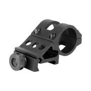 "Aim Sports MT027 Tactical 1"" Offset Ring Mount"