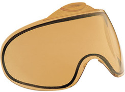 Proto Switch Thermal Lens - HD
