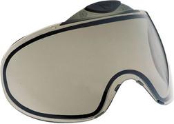 Proto Switch Thermal Lens - Smoke