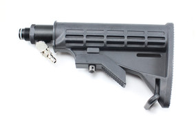 MCS Remote Line Adapter w/ Buttstock