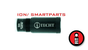 TechT Paintball iFIT Ion/SP1 Adapter