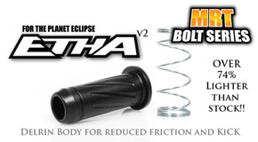 TechT Paintball MRT Bolt V2 - Planet Eclipse Etha