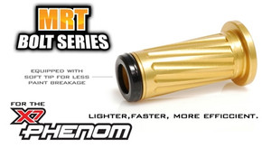 TechT Paintball MRT Bolt - Phenom X7