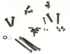Tiberius Arms T8.1/T9.1 Screw Kit